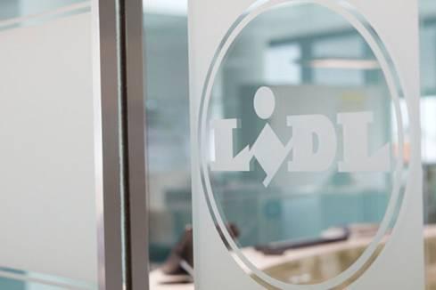 Lidl_Laundry